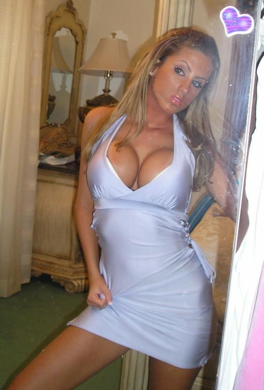 Angeline Clark