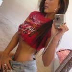 Nathalie Clark