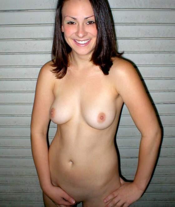 Aniyah White
