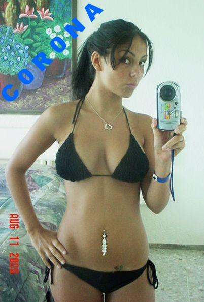 Araceli Wright