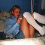 Hallie Wright