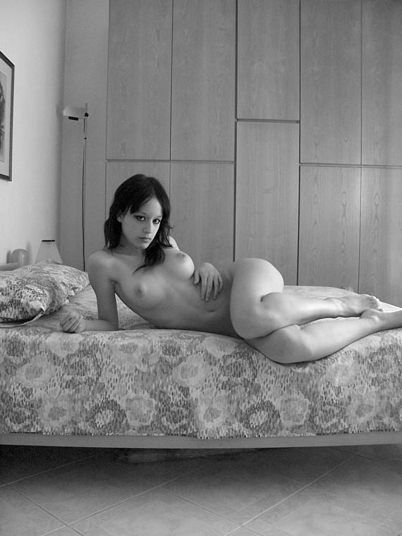 Aisha White