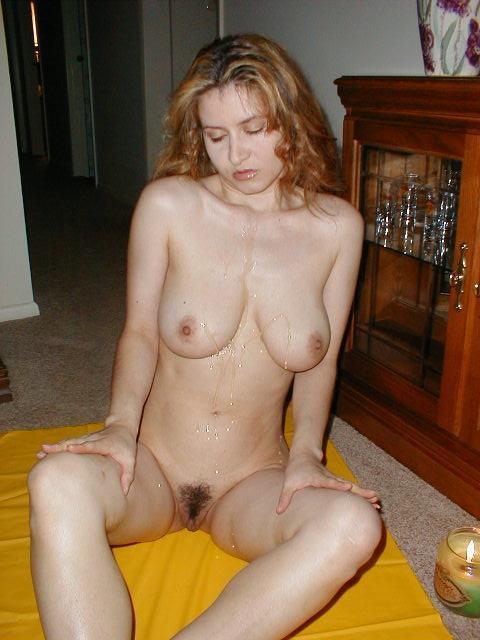 Leticia Harris