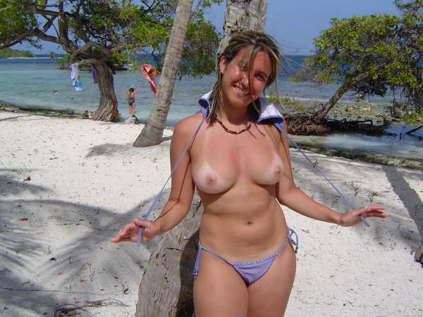 Lina Wilson