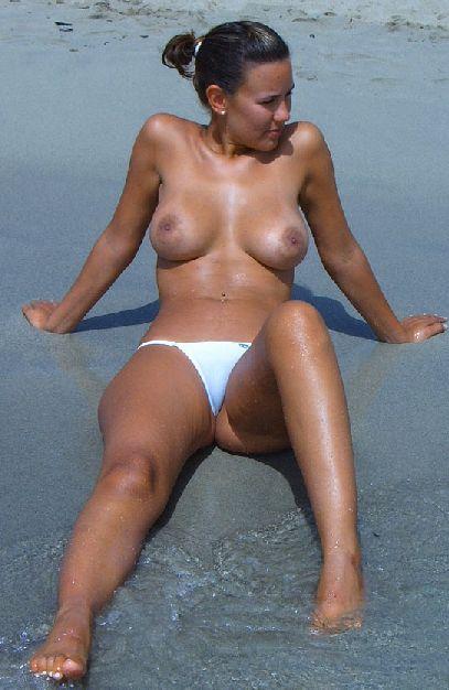 Brianna Clark
