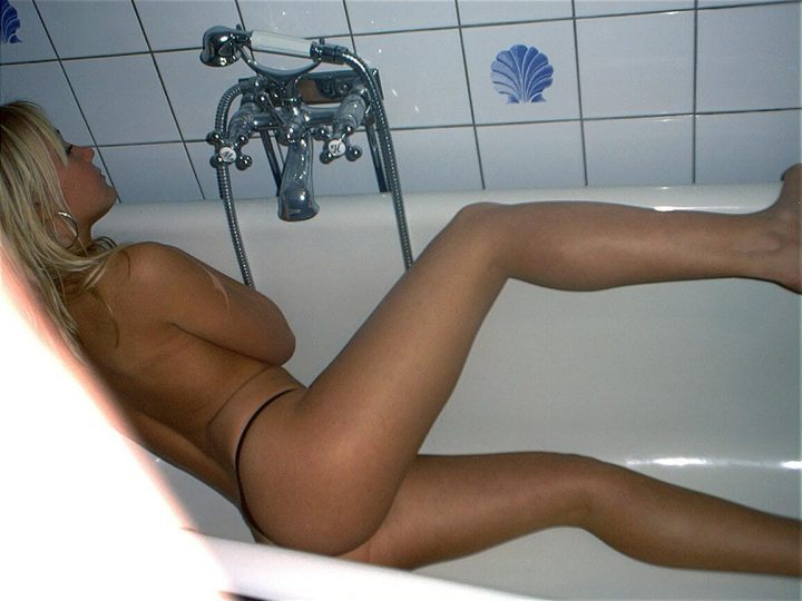 Paloma Campbell