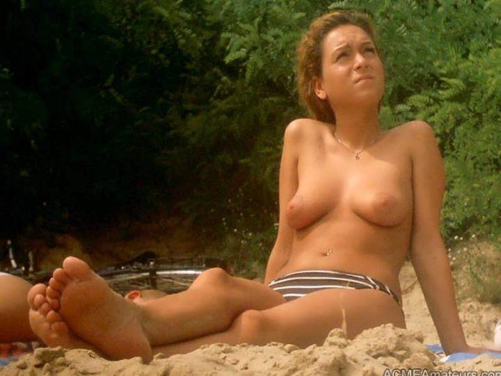 Annabella Robinson