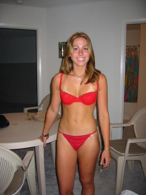Katarina Robinson