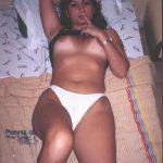 Gabriela Taylor