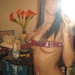 Briana Smith