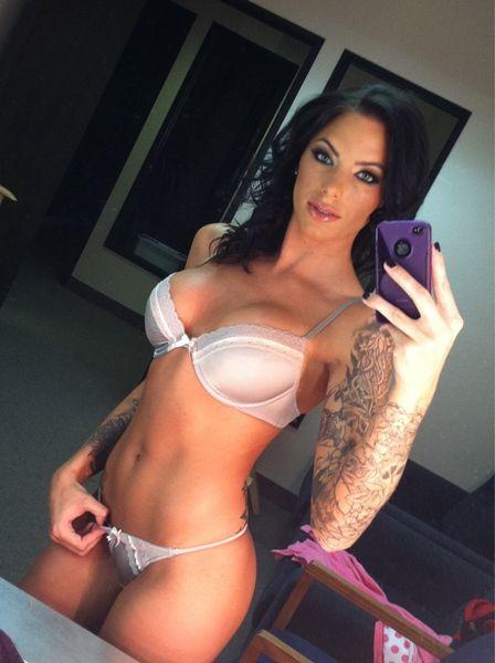Ardis Green