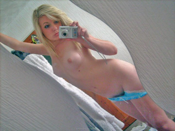 Ayla Thompson