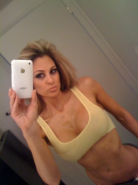 Amalia Brown