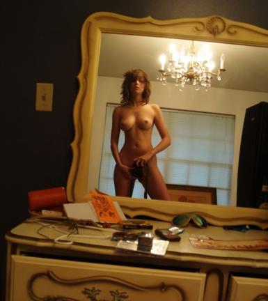 Kayla Hall