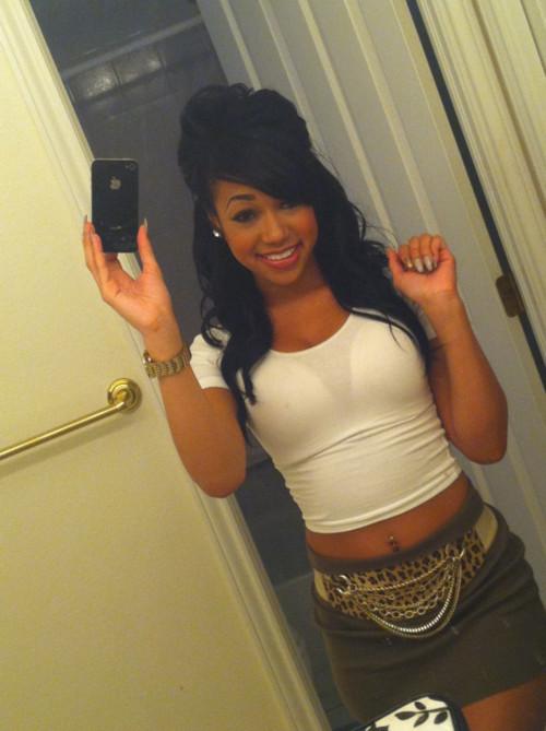 Ayanna Jackson