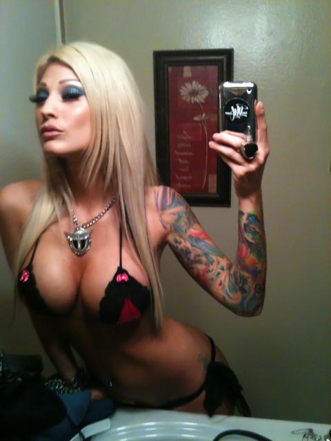 Katrina Walker